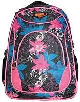 Рюкзак молодежный Safari 9651