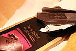 Горький классический шоколад Moser Roth Edel Bitter 85% какао, 125 гр., фото 6