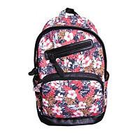 Рюкзак молодежный Safari 9658