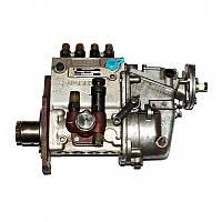 Насос топливный Д-245,5 МТЗ-892 (пр-во НЗТА) уценка