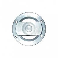Проставка вентилятора Д-245.30Е2 (пр-во ГЗПД), 245-1308022-Б