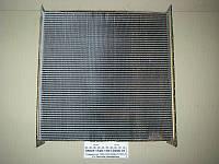 Сердцевина радиатора МТЗ-1523,1520,1820 (Оренбург), 1520-1301.020Б-01