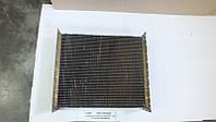 Сердцевина радиатора МТЗ-80, Т-70С (4-х рядный) (пр-во Оренбург), 70У-1301020