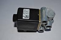 Клапан электромагнитный КЭТ01 (24В)