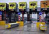 В Украине могут ввести плату за проезд по дорогам