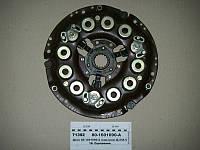 Диск нажимной (корзина) Д-245.5 (трактор) (пр-во БЗТДиА), 80-1601090-А