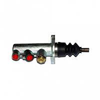 Цилиндр CARLINSLE главный (управл.сцеплением и тормозами) МТЗ-1523 , S73067386