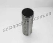 Цилиндр подъемника Dongfeng 240/244