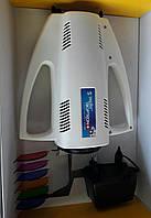Поляризационная лампа для терапии (большая)