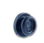 Резинка заглушка для отверствий в трубе от стартеров
