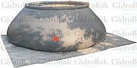Открытый резервуар ЛукБак 15000 литров, фото 1