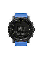 Часы Suunto CORE blue crush