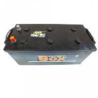 Аккумулятор стартерный (ENERGY BOX) 6СТ-190 А3 (513х223х223)