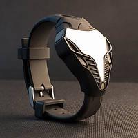 Непревзойденные наручные часы Led Cobra Red