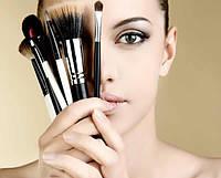 Аксесcуары для макияжа