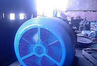 Электродвигатель 250 кВт 1500 оборотов АИР355S4, АИР 355 S4
