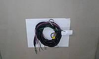 Жгут проводов (комплект проводки) МТЗ-80, 82 в гофре