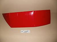 Крыло заднее левое МК (пр-во МТЗ), 70-8404070