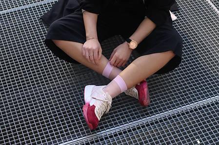 Кроссовки Puma Sakura, фото 2