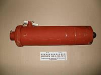 Гидроцилиндр прицепа 2ПТС-4 (телескоп) (пр-во Гидромаш), КГЦ 140.3.-120-1278