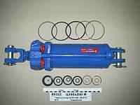 Гидроцилиндр Ц100х200 (Гидросила), Ц100х200