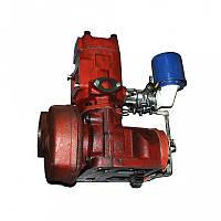 Двигатель пусковой ПД-10 (б/старт.,б/магнето) (пр-во S.I.L.A), Д24.с01-5