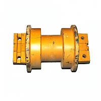 Каток опорный однобортный Т-130(24-21-169 СП),, 24-21-169