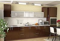 Кухня МоDа - 3600