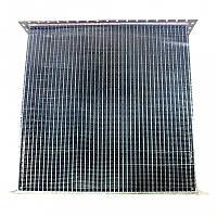 Сердцевина радиатора Т-150 (6-ти рядный) (Оренбург), 150У.13.020