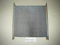 Сердцевина радиатора ДТ-75,ВТ-100,ТЛТ-100 (4-х рядный)  (пр-во Оренбург), 77У.13.016-1