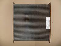 Сердцевина радиатора Т-150 (5-ти рядный) (пр-во Оренбург), 150У.13.020-1