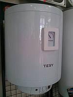 Водонагреватель(бойлер) TESY GCV 50 литров сухой ТЭН
