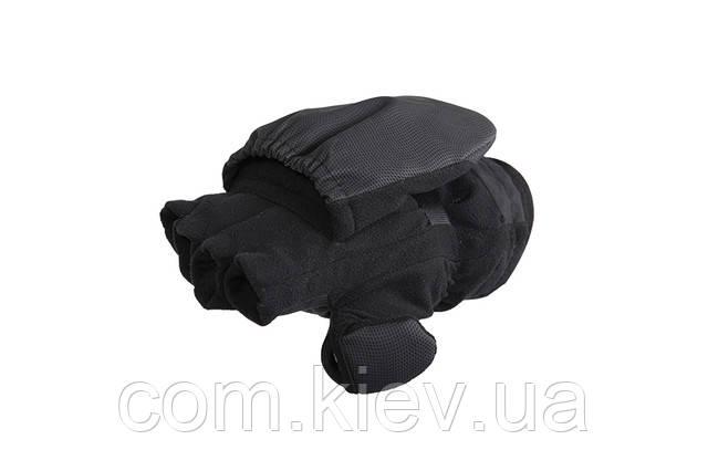 Перчатки – варежки Norfin Cover 703062