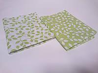 Ткань для пэчворка 40х50 в упаковке 2 шт