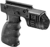 Рукоятка передняя FAB Defense T-GRIP-R