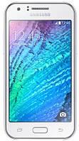 Китайский телефон Samsung Galaxy S6,2 sim, java.4,7 дюйма+Подарок.