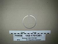 Кольцо уплотнительное (пр-во МТЗ), 142-1701381