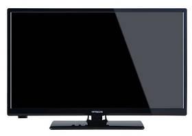 Телевизор Hitachi 24HYC05 (100Гц, HD)