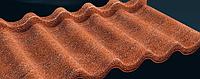 Композитная черепица Queentile 1-тайловая