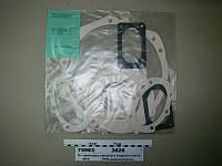 Комплект прокладок переднего ведущего моста МТЗ