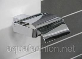 Тримач туалетного паперу Emco Loft 0500 001 00
