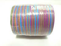Рафия многоцветная 50м производитель Германия