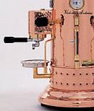 Кофемашина Victoria Arduino VENUS BAR 3GR V, фото 2