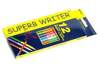 Цветные карандаши (марко)