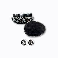Щетка для волос 63886