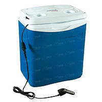 Автохолодильник Campingaz Powerbox Deluxe 28 L