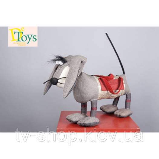 Игрушка TOBBY / ТОББИ
