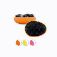 Щетка для волос 63893
