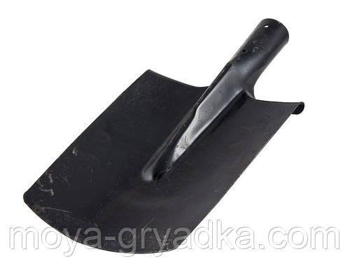 Лопата проста