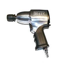 """Пневматический импульсный гайковерт Bosch 3/8"""", 0607450626"""